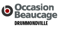 Occasion Beaucage Drummondville